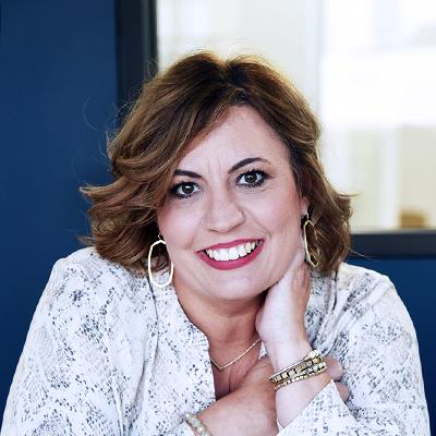 Angela McCaleb